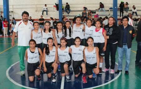 Equipos de Hidalgo se coronan campeones del pre-nacional de baloncesto de la Liga Telmex-Telcel1.jpg