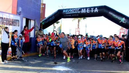 """Feria de San Francisco celebra  carrera atlética """"Corriendo por tu feria"""" 2.jpg"""