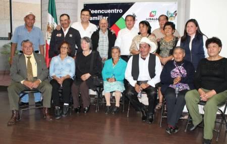 Hidalgo inicia el reencuentro familiar para migrantes1.jpg