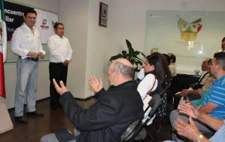 Hidalgo inicia el reencuentro familiar para migrantes2.jpg