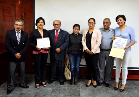 IEE lleva a cabo actividades para fortalecer la equidad y paridad de género2.jpg