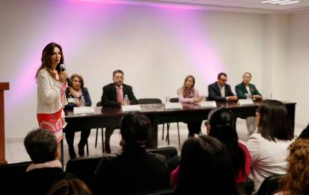 IMSS Hidalgo invita a la prevención para detectar el cáncer de mama.jpg