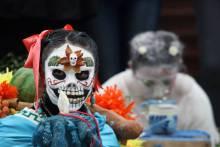 Instituto de Artes prepara Festival Sanctoarte1