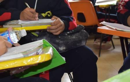 """Invita la SEPH a participar en el quinto concurso """"Entornos Limpios Libres de Criaderos"""""""