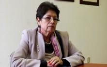 Invita UAEH a participar en VIII Reunión de la Cátedra Patrimonial en Bioética3