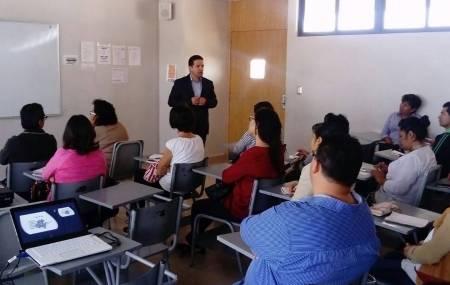 IPN abre convocatoria para cursar idioma inglés.jpg