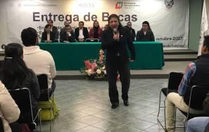 ITESA reconoce el trabajo de sus estudiantes 1