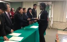 ITESA reconoce el trabajo de sus estudiantes 4