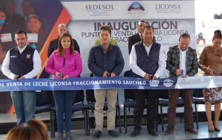 Liconsa Hidalgo apoyará a 260 familias de Mineral de la Reforma.jpg