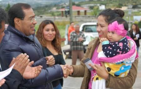 Liconsa inaugura punto de venta en la localidad de Benito Juárez, Mineral del Chico1.jpg