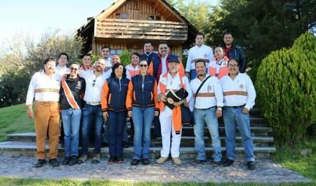 MAET realiza visita a empresas en Ciudad Sahagún2.jpg