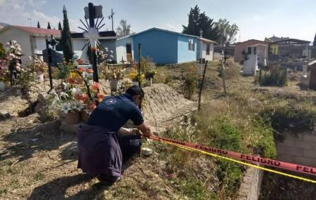 Mineral de la Reforma implementa operativo por  Día de Muertos 1.jpg