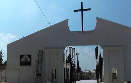 Mineral de la Reforma implementa operativo por  Día de Muertos 2.jpg