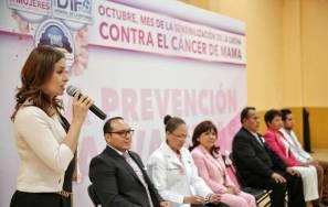 Mineral de la Reforma promueve la prevención del cáncer de mama mediante ciclo de conferencias2