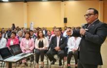 Mineral de la Reforma promueve la prevención del cáncer de mama mediante ciclo de conferencias4