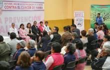 Mineral de la Reforma promueve la prevención del cáncer de mama mediante ciclo de conferencias5
