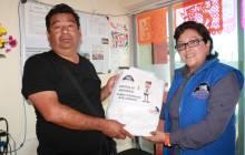 Mineral de la Reforma realiza entrega de uniformes a personal administrativo4