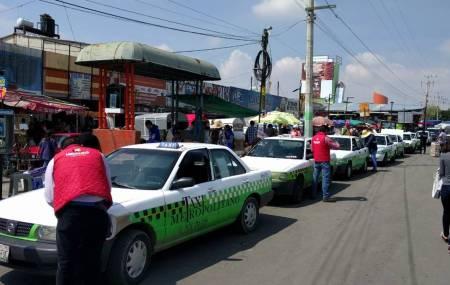 No se permitirá desorden  ni impunidad en el servicio de transporte público2.jpg