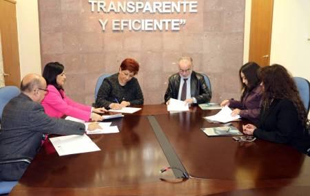 Poder Judicial de Hidalgo y Fundación Escuela Nacional de Jurisprudencia firman convenio para diplomado2.jpg