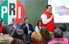 PRI en el escenario ideal para recuperar diputaciones de Pachuca4