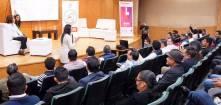 PRI impulsor de acciones para fortalecer la igualdad de género3