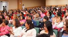 PRI promueve la prevención del cáncer de mama4