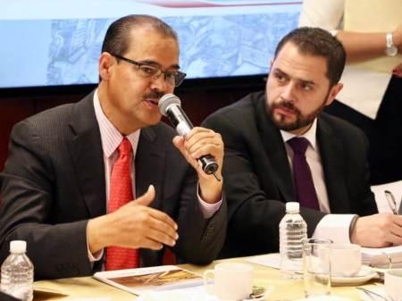 Propone Fernando Moctezuma estrategia para reconstrucción2