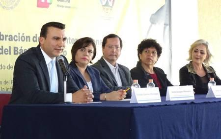"""Radio y Televisión de Hidalgo recibe reconocimiento por apoyo a proyecto """"Mi visión con mis demás sentidos""""2.jpg"""