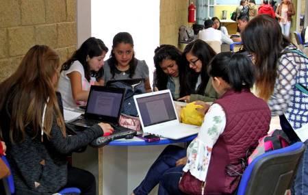 Realiza UAEH recomendaciones para aspirantes a selección.jpg