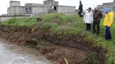 Recorre Yoli tellería zonas afectadas por lluvias1.jpg