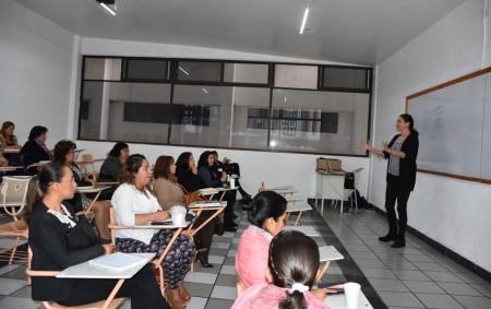 SEPH da inicio al taller de formación en perspectiva de género2.jpg