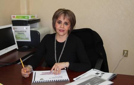 SEPH trabaja innovando, con calidad y organización