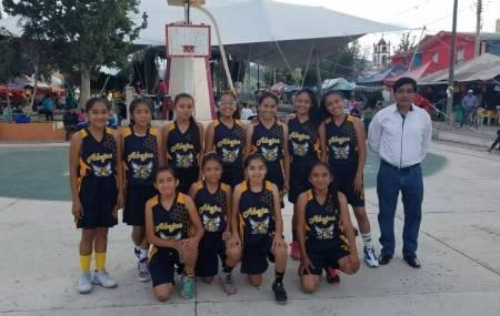 Surgen campeones de baloncesto en Panales, Ixmiquilpan 1.jpg