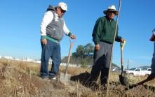 Tizayuca y Tolcayuca trabajan coordinadamente en temas comunes3