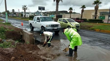 Trabaja SOPOT en mitigar daños por lluvias en regiones del estado2.jpg