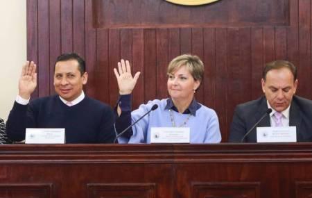 Trabaja Yoli Tellería por un gobierno transparente1.jpg