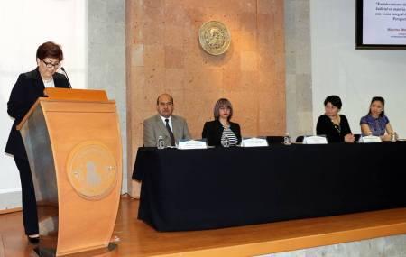Triste que México sea origen, tránsito y destino de trata de personas1.jpg