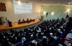 UAEH abre espacio para fomentar la educación financiera3