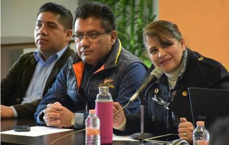 UNIDEH lleva a cabo primera reunión de trabajo con tutores disciplinares y mediadores digitales.jpg