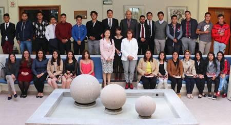 Universitarios realizan visita guiada al Consejo de la Judicatura.jpg