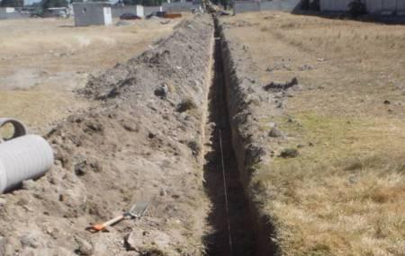 4 Mil Habitantes de Tizayuca beneficiados con obras de la CAAMTH1.jpg