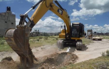 4 Mil Habitantes de Tizayuca beneficiados con obras de la CAAMTH2.jpg