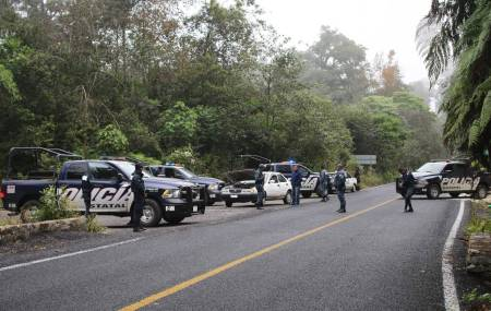 Acerca SSPH actividades policiales a ciudadanos de Tepehuacán2.jpg