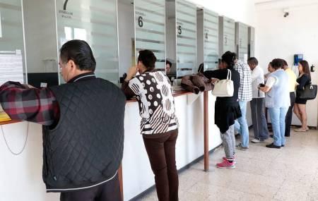Alcaldía de Pachuca ofrece 50% de descuento en pago predial.jpg