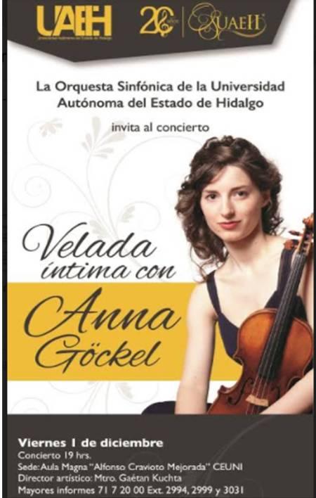 Anna Göckel brindará concierto con OSUAEH.jpg