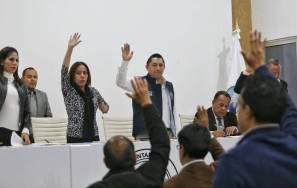 Aprueba cabildo de Mineral de la Reforma reglamento interno para el Instituto Municipal de las Mujeres2