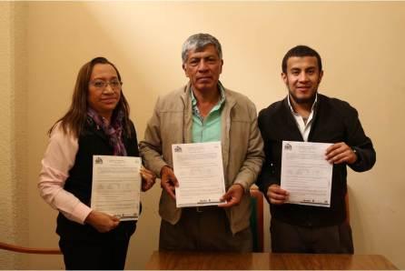 Ayuntamiento de Tizayuca promueve más opciones académicas para evitar la deserción2