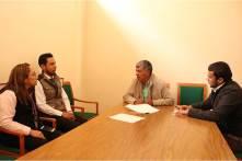 Ayuntamiento de Tizayuca promueve más opciones académicas para evitar la deserción3
