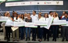 De la mano de los migrantes, Hidalgo crece más1