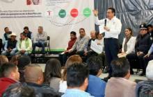 De la mano de los migrantes, Hidalgo crece más4